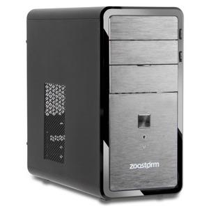 Photo of Zoostorm 7873-1090 Desktop Computer