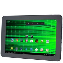 "VERSUS Touchtab 10"" Dual Core Tablet - 16 GB Reviews"
