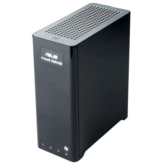 Asus Home Server TS mini 1TB
