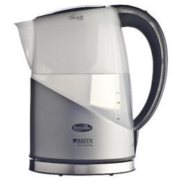 Breville Brita VKJ206 Reviews