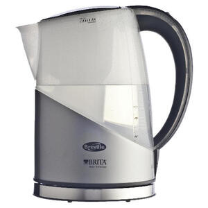 Photo of Breville Brita VKJ206 Kettle