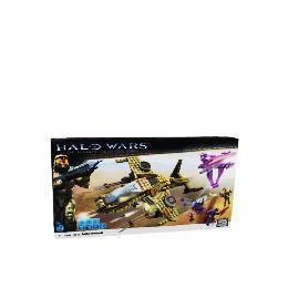 Halo Wars Arial Ambush Reviews