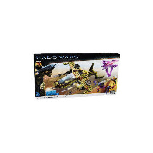 Photo of Halo Wars Arial Ambush Toy