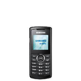 Samsung E2120  Reviews