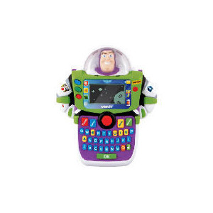 Photo of VTECH Toy Story Light Year PDA Toy