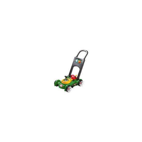 Little Tikes Gas & Go Mower