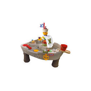 Photo of Little Tikes Anchors Away Water Play Toy