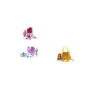 Photo of Barbie Mini B Assortment Toy