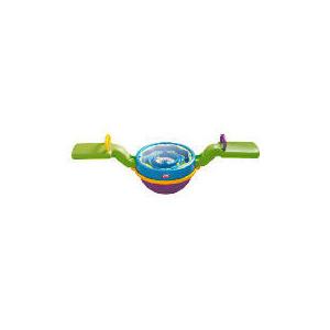 Photo of Little Tikes Teeter Ball Toy