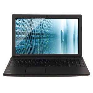 Photo of Toshiba Satellite C50-A-15L Laptop