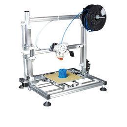 Velleman K8200 3D Printer