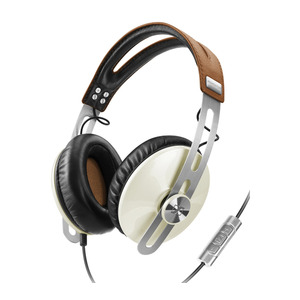 Photo of Sennheiser Momentum Headphone