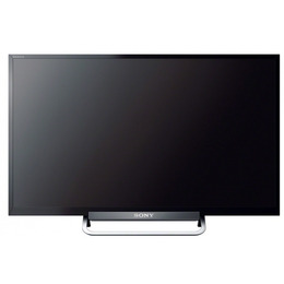 Sony KDL-24W605A Reviews