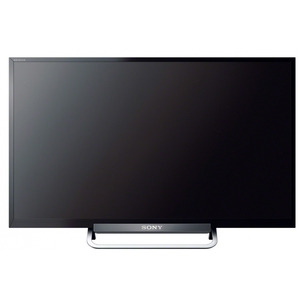 Photo of Sony KDL-24W605A Television