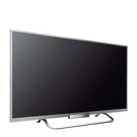 Sony KDL-50W656A Reviews