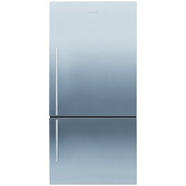 Fisher & Paykel E522BRXFD4 Reviews