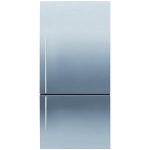 Photo of Fisher & Paykel E522BRXFD4 Fridge Freezer