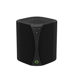 Pure Jongo S3 portable wireless speaker  black Reviews