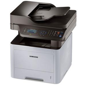 Photo of Samsung ProXpress M3370FD Printer
