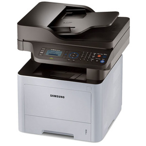 Photo of Samsung ProXpress M3370FD Printer