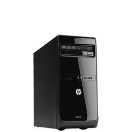 HP Pro 3500MT D5R72EA#ABU Reviews