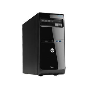 Photo of HP Pro 3500 MT D5R79EA#ABU Desktop Computer