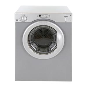 Photo of White Knight C38AS  Tumble Dryer