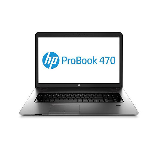 HP ProBook 470 G0 H0V07EA#ABU