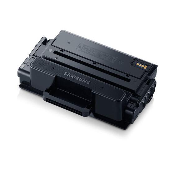 Samsung MLT-D203E