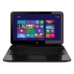 Photo of HP Pavilion 14-B141SA SleekBook Laptop