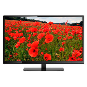 Photo of Logik L24FE13 Television