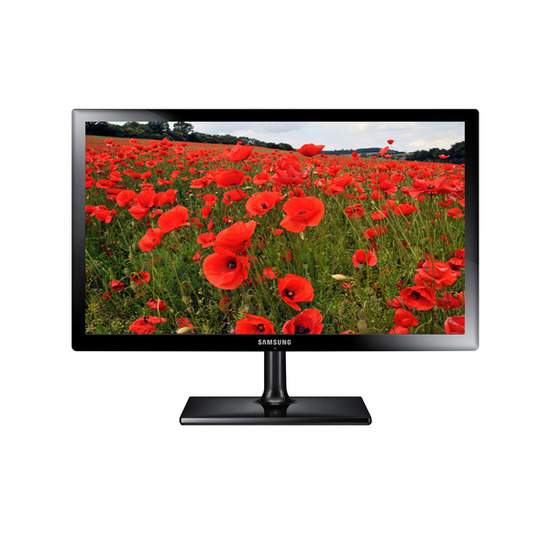 "Samsung LT24C350 24"" LED TV Monitor"