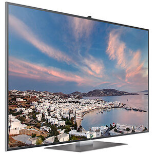 Photo of Samsung UE55F9000 Television
