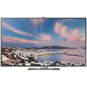 Photo of Samsung UE65F9000 Television