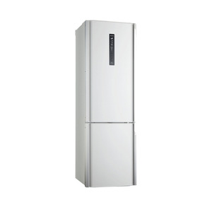 Photo of Panasonic NR-B32FW3-WB Fridge Freezer