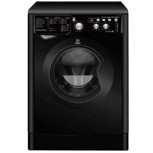 Photo of Indesit IWD71451 Washing Machine