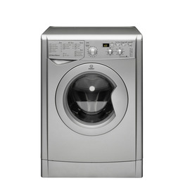 Indesit IWD71451S Reviews