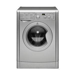Photo of Indesit IWD71451S Washing Machine