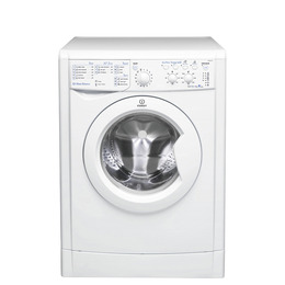 Indesit IWSC51051 Reviews