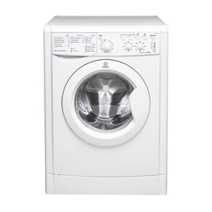 Photo of Indesit IWSC51051 Washing Machine