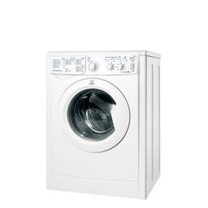 Photo of Indesit IWSC 61051 Washing Machine