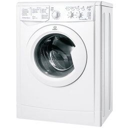 Indesit IWSC61251 Reviews