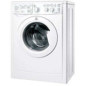 Photo of Indesit IWSC61251 Washing Machine
