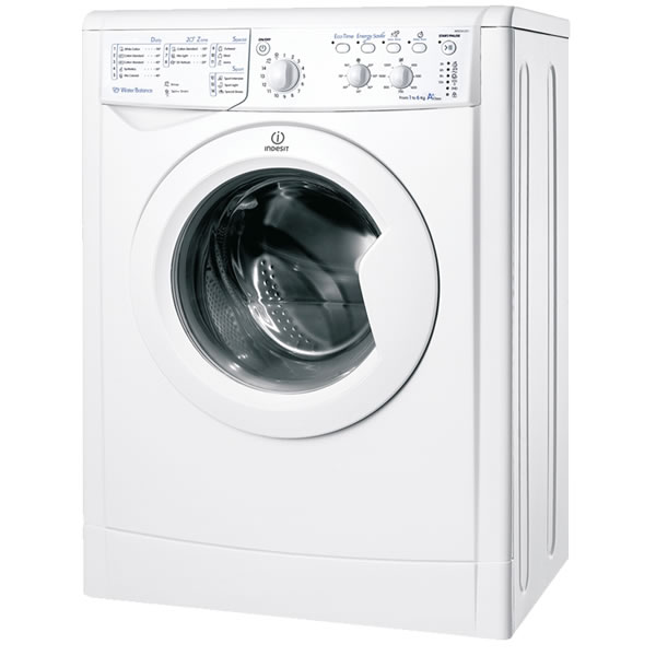 Indesit IWSC61251 Reviews, Prices and Questions