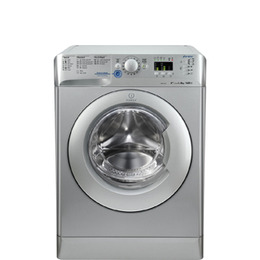 Indesit Innex XWA81482XS Reviews