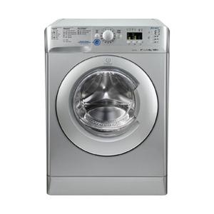 Photo of Indesit Innex XWA81482XS Washing Machine