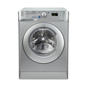Photo of Indesit Innex XWA81482XS Washing Machine