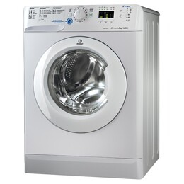 Indesit XWA81682XS Reviews