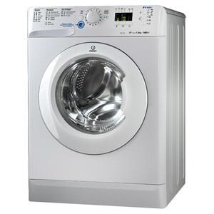 Photo of Indesit XWA81682XS Washing Machine