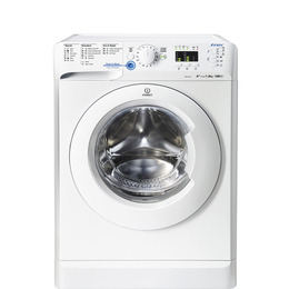 Indesit XWA81682XW Reviews